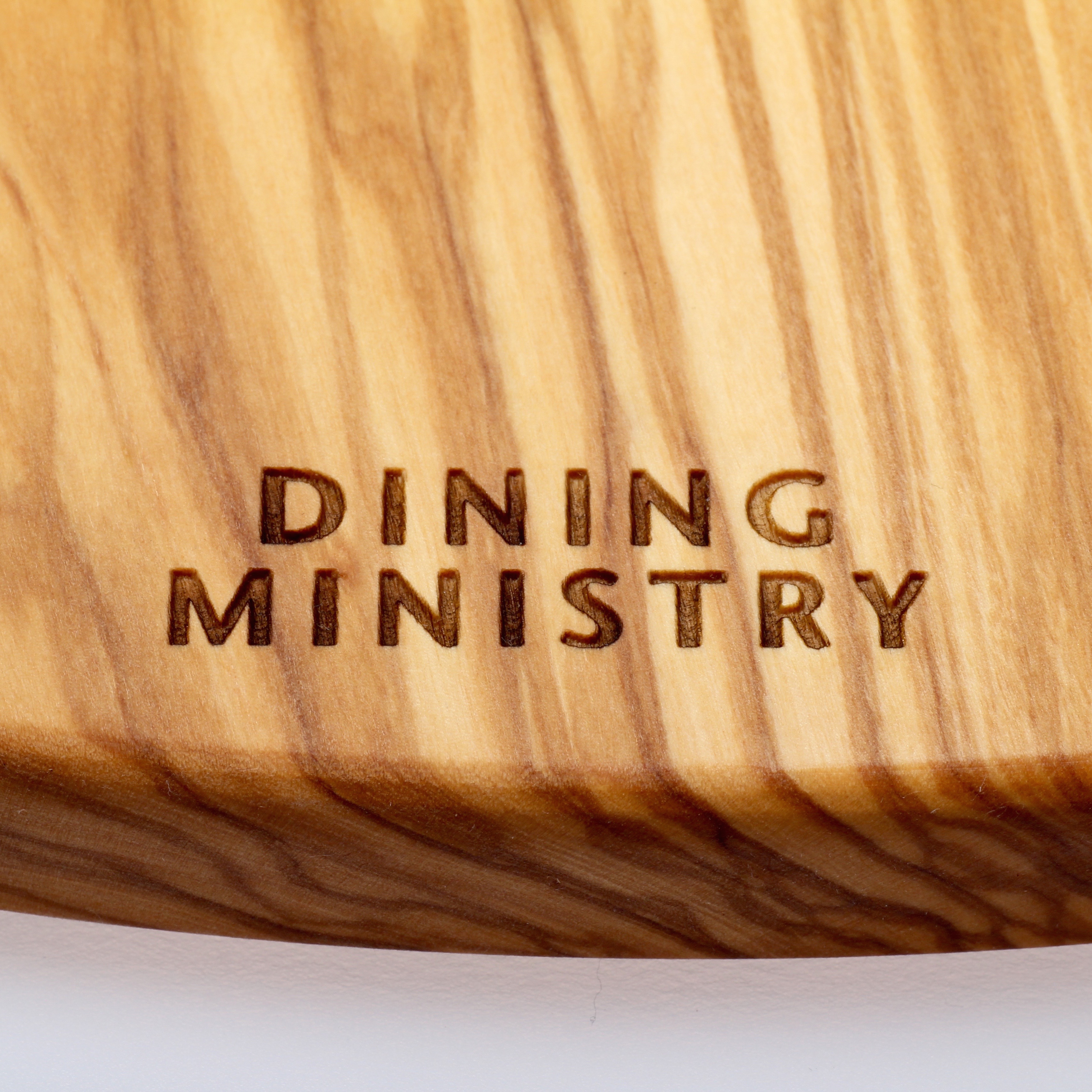 Dining Ministry Kvalitet