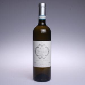 Amoruccio Chardonnay