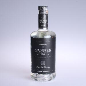 Gallows Bay Blanc rom