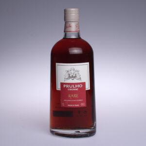 Prulho Rare cognac