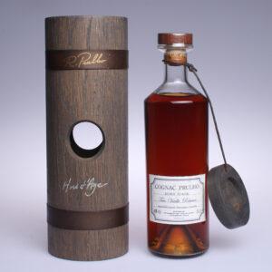 Prulho Tres Vielle Réserve cognac
