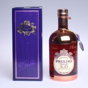 Prulho XO Grande Champagne cognac